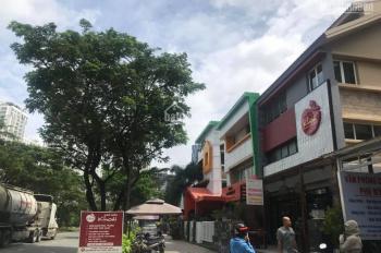 Tôi cần tiền bán gấp biệt thự Ngân Long mặt tiền Nguyễn Hữu Thọ giá tốt nhất 26 tỷ, 0909 227 199