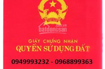 Cho thuê mặt bằng 180m2 mặt phố Nguyễn Ngọc Vũ, Cầu Giấy 46 triệu/tháng, 0949993232