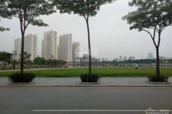 Cho thuê 1200m2 sàn thương mại, vị trí đẹp nhất tỉnh Quảng Ninh