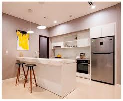 Cho thuê căn hộ mặt tiền Mai Chí Thọ, quận 2 chính chủ, LH 0902678328