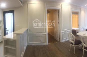 Cho thuê căn hộ chung cư cao cấp Artemis - Lê Trọng Tấn - 120m2 - 3PN, Full nội thất - 18 tr/th