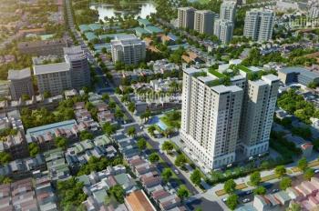 Chủ đầu tư mở bán HUD3 60 Nguyễn Đức Cảnh, căn 70m2 - 90m2, giá chỉ hơn 25tr/m2. ĐT 0977221386