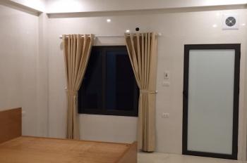 Chính chủ cho thuê CCMM xây mới đầy đủ tiện nghi tại Mễ Trì, cạnh keangnam, chỉ cần xách valy vào ở