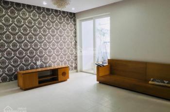 Cần bán căn hộ chung cư Quang Thái, Tân Phú. DT: 92m2, 3PN, full nội thất, giá 2.2 tỷ