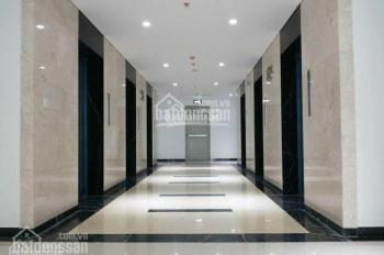 Chính chủ bán căn hộ cao cấp HJK Dương Nội, diện tích 72m2, giá 1.25 tỷ
