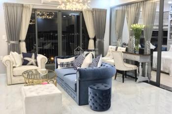Cho thuê căn hộ Masteri giá cực rẻ hỗ trợ xem nhà 24/24. LH 0902678328