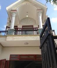 Cần tiền bù lỗ kinh doanh, bán gấp nhà phố mặt tiền Nguyễn Văn Tạo, giá TL. LH: 0902589177