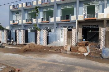 Khu vực: Bán nhà mặt phố tại Đinh Đức Thiện, 970 triệu, diện tích: 100m2, sổ hồng riêng, ngân hàng