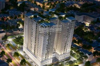 Bán căn hộ HUD3 60 Nguyễn Đức Cảnh của CĐT, DT 90m2, giá hợp lý nhất chỉ hơn 25tr/m2, DT 0977221386