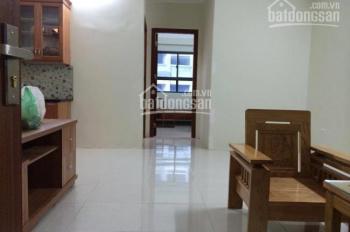 Chủ đầu tư trực tiếp bán chung cư Trần Cung - Cổ Nhuế (700tr/căn - 2 phòng ngủ) full đồ