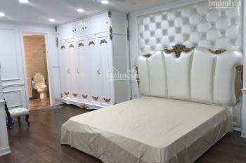 Hot, cho thuê CH Platinum Residence, DT 108m2 - 128m2, 2 - 3PN, 15tr/th - 25tr/th, giá cạnh tranh