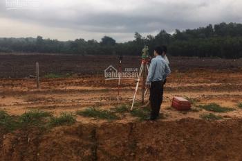 Bán đất mặt tiền đường 60m, vòng xoay Võ Nguyên Giáp - sân bay Long Thành 680 triệu 110m2 sổ đỏ