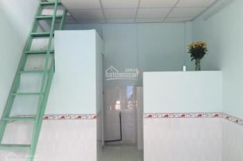 Cần bán gấp Nhà hẻm 147 đường Hoài Thanh, p14, Quận 8, TP Hồ Chí Minh