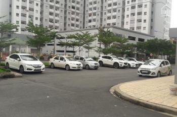 Bán căn hộ ở ngay, 2PN-2WC, sở hữu vĩnh viễn ngay mặt tiền đại lộ Nguyễn Văn Linh, giá 930tr (VAT)