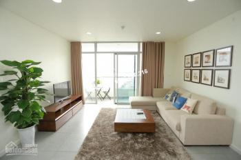 Bán căn hộ tầng 8 tòa Water Mark, Lạc Long Quân, Tây Hồ, 111m2, view Hồ Tây, nội thất đẹp, 6.6 tỷ