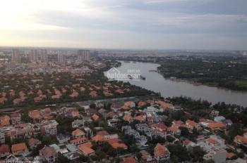 Chuyển nhượng căn hộ Masteri Thảo Điền, Quận 2, cam kết giá thật, LH 0933859311