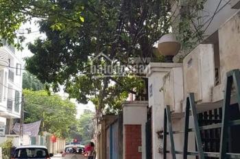 Chính chủ bán nhà đường Tây Hồ - lô góc x 4 tầng, MT 7.5m - giá chỉ: 16 tỷ - LH: 0936421676
