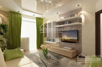 Bán căn hộ chung cư An Cư, quận 2, căn 2PN 90m2 nhà đẹp giá 3.15 tỷ, LH: 0903 989 485
