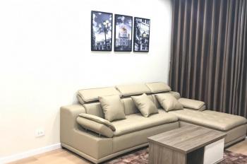 Cho thuê căn hộ Mỹ Đình Plaza 2, 80m2, 2 PN cơ bản và full đồ giá từ 9 tr/th. LH 086.2929.566