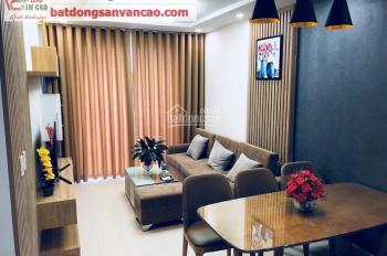 Cho thuê phòng ở căn hộ SHP Plaza, Vinhomes, Waterfront, Văn Cao, Lạch Tray, 6tr-16tr-30tr/tháng