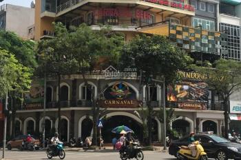 Cho thuê sàn tầng 2 Lê Văn Lương, diện tích 500m2, lh 090218216
