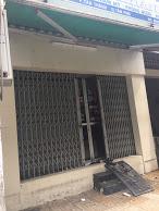 Bán nhà hẻm 6m Lương Thế Vinh, P Tân Thới Hòa, Q. Tân Phú, DT 4mx17m, cấp 4, vuông vức. Giá 5tỷ