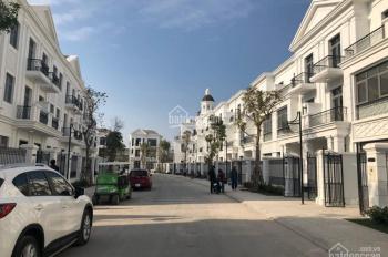 CC cần chuyển nhượng căn nhà liền kề Nguyệt Quế 7-15, giá 8,1 tỷ, call Trung: 0985.460.411