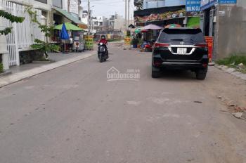 Bán gấp lô đất KDC Phú Đông 2 ngay chợ Tam Hà, Liền kề Phạm Văn Đồng, 2.9 tỷ/52m2, LH 0933621165