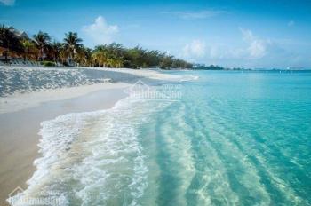 Chính chủ cần bán biệt thự biển Nha Trang, tặng ngay condotel 8 tỷ, du lịch miễn phí 24 quốc gia
