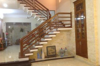Bán nhanh căn liền kề An Hưng hoàn thiện 3.4 tầng, full nội thất, 0966658965