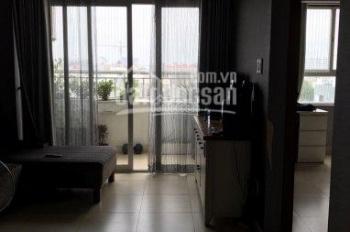 Chính chủ kẹt tiền bán gấp căn hộ Linh Tây, full nội thất, 71m2, LH: 0932796116