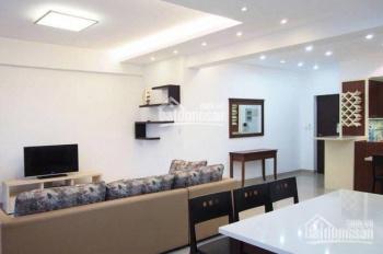 Chuyên cho thuê căn hộ Phú Mỹ Hưng 2PN-3PN, Duplex, Penthouse, chỉ từ 11tr/tháng. LH 0938043429
