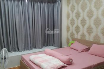 Bán biệt thự khu Him Lam quận 7, DT 7,5x20m nhà đẹp giá 22 tỷ. LH 0911513482-0909636603