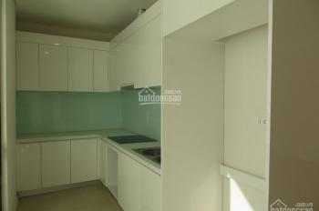 Bán căn hộ chung cư 3 phòng ngủ Mipec Long Biên, 150m2 nguyên bản căn góc view sông