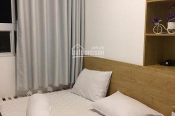 Chính chủ cần bán căn hộ 8X Plus, giá tốt nhất, liên hệ Mr. Tú: 0909.788.983