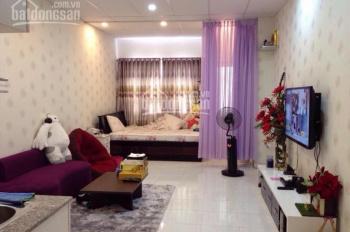 Căn hộ Bee Home, quận Tân Bình, giá rẻ 4,6 triệu/tháng, 100 triệu/2 năm 0903688834
