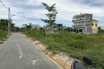 Bán gấp đất đường Lê Văn Lương, gần chợ, bệnh viện, xã Phước Kiển, Nhà Bè 1,2tỷ, 0933758593