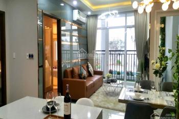 Cần bán gấp suất mua ưu đãi nội bộ căn hộ Phú Đông Premier, 2PN, 2WC, 66m2, 1tỷ65. LH 090.186.6979