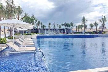 Biệt thự biển bãi dài Nha Trang - Cam Ranh Mystery Villas, 12 tỷ 5