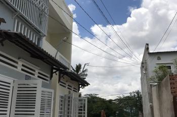 Tôi cần cho thuê nhà nguyên căn tại phường Hiệp Bình Phước, quận Thủ Đức. LH 0906 666 666