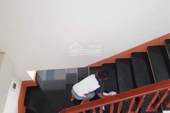Nhà Xã Đàn - Khâm Thiên khu phân lô cán bộ 36m2, xây 3,5 tầng, 2.62 tỷ
