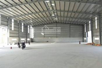 Cho thuê nhiều kho xưởng 400m2 - 9.000m2 tại khu vực Quận 9. LH 0916.30.2979 A. Phúc