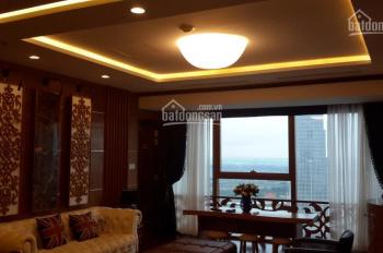 Cho thuê căn hộ Vincom Center Đồng Khởi quận 1 căn 03 PN siêu đẹp LH 0901838587