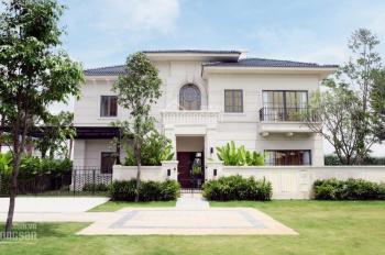 Bán đất nền Đông Sài Gòn, Swan Park, Swan Bay, Đại Phước Lotus, 0902513911
