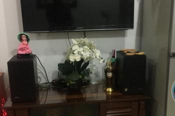 Hot, căn hộ Gò Vấp 80m2, full nội thất cho thuê giá rẻ, chính chủ, 0905 330833