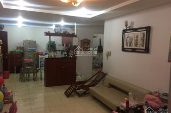 Cho thuê căn hộ Splendor Gò Vấp, 80m2, 2PN, 2 Toilet full nội thất mới, LH 0905330833
