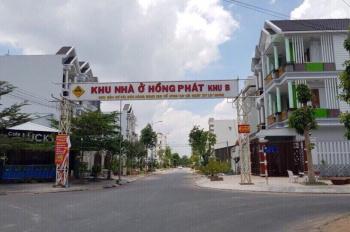 Bán nhiều nền khu Hồng Phát LH 0918972059