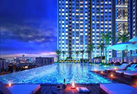 Gia đình kẹt tiền cần bán gấp căn hộ 76m2 Saigon Mia, miễn cò lái. Liên hệ: 0936745773