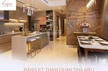 Q2 Thảo Điền-Căn hộ thang máy riêng-TT 0.5%/tháng-nhận nhà Hoàn thiện cao cấp. 0906626505