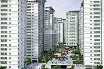 Chính chủ bán gấp căn hộ chung cư Dương Nội Park View, DT 57.5,m2, giá 1,1 tỷ 098992 3955